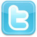 http://www.iconspedia.com/icon/twitter-3163.html